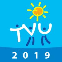 http://tvu.acs.si/datoteke/images/2019/Logo_TVU2019_kvadrat.png