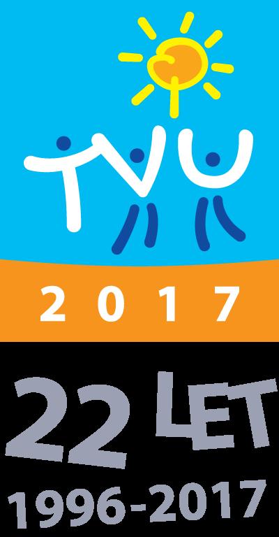 http://tvu.acs.si/gradivo/datoteke/2017/logo_TVU_2017_22let.png
