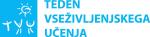 TVU_logo_brez_letnice2.jpg (81093 bytes)